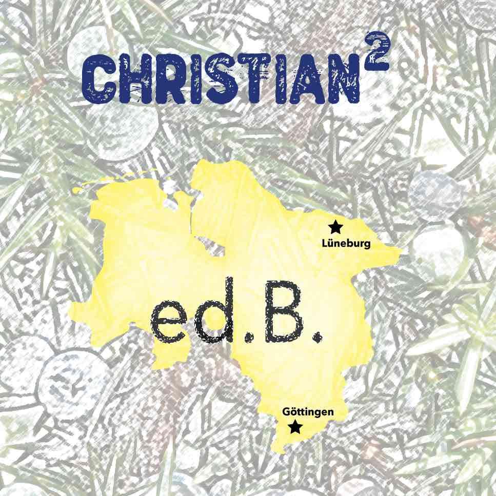 ed.B. - Edition Banane